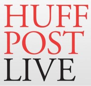huffpost-live